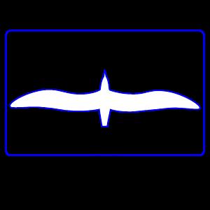 logo-albatros2